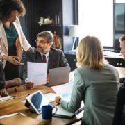 Improve your Bottom Line through Data Appending