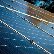Target Prospects Using Aged Solar Leads