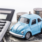 Auto Warranty and Insurance Leads for Business Development