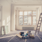 Proven Ways to Find Exclusive Home Improvement Leads