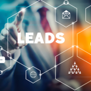 Buying Aged Leads VS Real-Time Leads